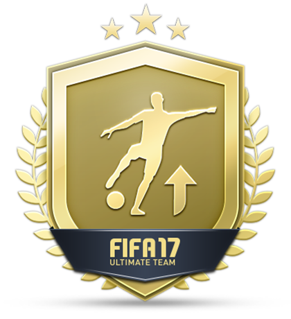 pack-training-gold-upgrade