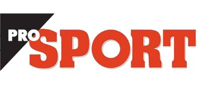 prosport_logo