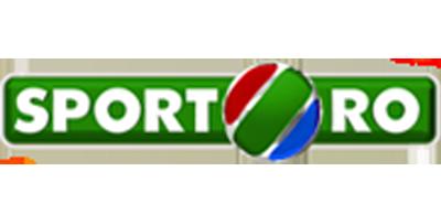 sportro_logo