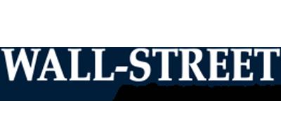 wall_street_logo