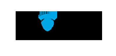 yoda_logo